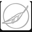 impermeabilizantes-df-ligero