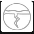 impermeabilizantes-df-penetraysella